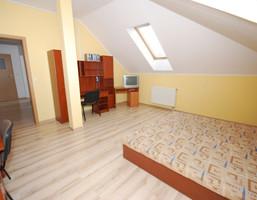Mieszkanie na wynajem, Opole Śródmieście Sandomierska, 1200 zł, 42 m2, 178