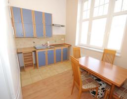 Mieszkanie na wynajem, Opole Konsularna 1, 1100 zł, 54 m2, 142