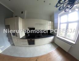 Mieszkanie na sprzedaż, Bydgoszcz M. Bydgoszcz Okole, 399 000 zł, 96 m2, POS-MS-126