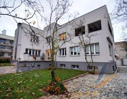 Biuro na sprzedaż, Katowice Ligota Panewnicka, 2 500 000 zł, 565 m2, 846L