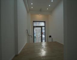Lokal na sprzedaż, Katowice Śródmieście Jagiellońska, 220 000 zł, 23,2 m2, 234