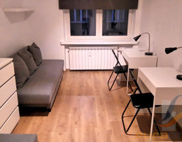 Mieszkanie na sprzedaż, Katowice Śródmieście Mikołowska, 299 000 zł, 60 m2, 856