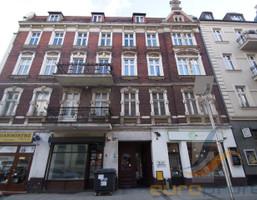 Komercyjne na sprzedaż, Katowice Śródmieście Mielęckiego, 210 000 zł, 80 m2, 831