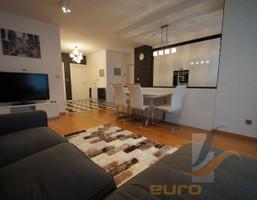 Mieszkanie na wynajem, Katowice Dąb Johna Baildona, 3300 zł, 73 m2, 915