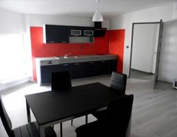 Mieszkanie na wynajem, Katowice Śródmieście Staromiejska, 2500 zł, 116 m2, 72