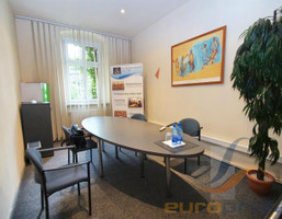 Biuro na sprzedaż, Katowice Śródmieście Sobieskiego, 450 000 zł, 100 m2, 816