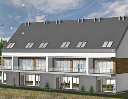 Mieszkanie na sprzedaż, Katowice Śródmieście, 291 900 zł, 41,7 m2, 521