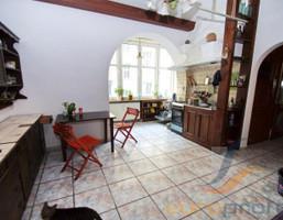 Mieszkanie na sprzedaż, Katowice Śródmieście Rybnicka, 399 000 zł, 100 m2, 835