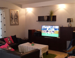Dom na sprzedaż, Katowice Brynów, 834 999 zł, 200 m2, 754
