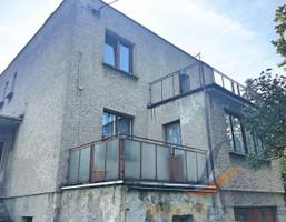 Dom na sprzedaż, Katowice Piotrowice, 479 000 zł, 165 m2, 952