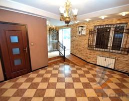 Komercyjne na sprzedaż, Katowice Bogucice Kujawska, 199 999 zł, 58 m2, 657