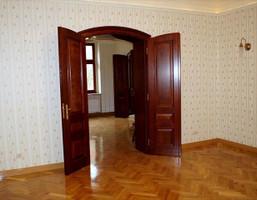 Mieszkanie na wynajem, Katowice Śródmieście, 2900 zł, 89 m2, 208