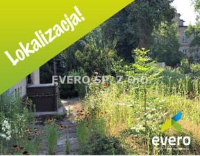 Dom na sprzedaż, Wrocław M. Wrocław Krzyki BOREK - POŁOWA BLIŹNIAKA - DUŻA DZIAŁKA, 1 400 000 zł, 210 m2, EVO-DS-36703