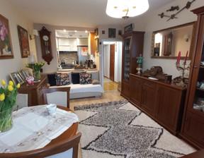 Mieszkanie na sprzedaż, Warszawa Włochy Al. Jerozolimskie, 1 450 000 zł, 135 m2, 49