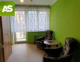 Mieszkanie na wynajem, Zabrze Centrum Reymonta, 800 zł, 38 m2, 36418