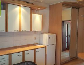 Mieszkanie do wynajęcia, Zabrze Rokitnica Krakowska, 1000 zł, 42,78 m2, 36665