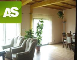 Dom na sprzedaż, Zabrze Pawłów, 499 000 zł, 110 m2, 35351