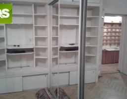 Mieszkanie na wynajem, Gliwice Śródmieście Krótka, 1500 zł, 54 m2, 35613