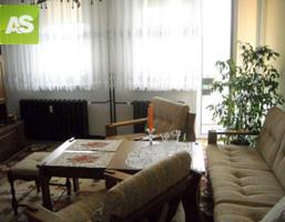 Mieszkanie na sprzedaż, Gliwicki (pow.) Knurów Lotników, 125 000 zł, 39 m2, 35683