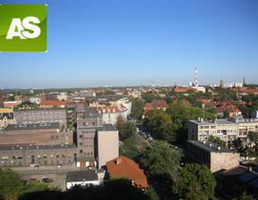 Mieszkanie do wynajęcia, Zabrze Centrum Sobieskiego, 1500 zł, 39,5 m2, 36672