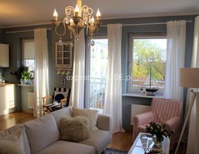 Mieszkanie na sprzedaż, Poznań Poznań-Grunwald Promienista, 420 000 zł, 51 m2, 8569/4158/OMS