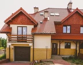 Dom na sprzedaż, Białystok Starosielce Wenecka, 519 000 zł, 250 m2, 1003/4158/ODS