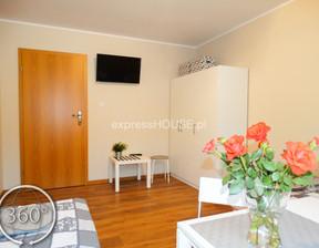 Dom na sprzedaż, Poznań Dębiec, 1 299 000 zł, 277,6 m2, 1149/4158/ODS