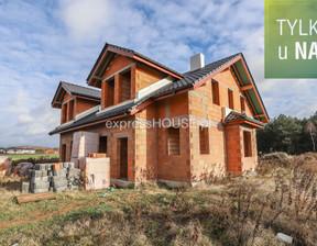 Dom na sprzedaż, Poznań Szczepankowo Aroniowa, 659 000 zł, 133 m2, 1226/4158/ODS