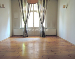 Mieszkanie na sprzedaż, Poznań Poznań-Stare Miasto Szewska, 820 000 zł, 146,4 m2, 8371/4158/OMS