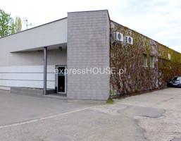 Lokal na sprzedaż, Lublin Bronowice Lucyny Herc, 2 500 000 zł, 900 m2, 230/4158/OLS