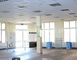 Lokal na sprzedaż, Białystok Starosielce Długa, 1 950 000 zł, 713,4 m2, 3/4158/OOS