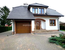 Dom na sprzedaż, Lublin Głusk Głuska, 1 100 000 zł, 135 m2, 982/4158/ODS