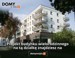 Działka na sprzedaż, Białystok Antoniuk Kolejowa, 21 926 400 zł, 18 272 m2, 265/4158/OGS