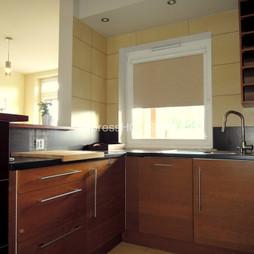 Mieszkanie na sprzedaż, Poznań Rubież, 600 000 zł, 98 m2, 7756/4158/OMS