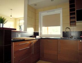 Mieszkanie na sprzedaż, Poznań Rubież, 570 000 zł, 93,5 m2, 7756/4158/OMS