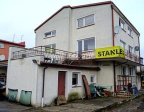 Dom na sprzedaż, Białystok Bacieczki Saturna, 990 000 zł, 440 m2, 1064/4158/ODS