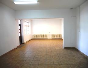 Lokal na sprzedaż, Białystok Os. Słoneczny Stok Wincentego Witosa, 155 000 zł, 50 m2, 293/4158/OLS