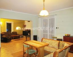 Dom na sprzedaż, Lublin Sławin Poligonowa, 1 250 000 zł, 270 m2, 1078/4158/ODS