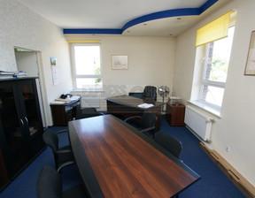 Biuro na sprzedaż, Szczecin Niebuszewo Sosnowa, 490 000 zł, 212,58 m2, EXH20926