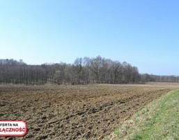 Budowlany-wielorodzinny na sprzedaż, Wadowicki Wieprz Gierałtowice, 432 000 zł, 19 771 m2, EAS000086