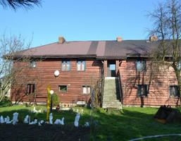 Kamienica, blok na sprzedaż, Oświęcimski Zator, 980 000 zł, 398 m2, EAS000100