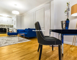 Mieszkanie na wynajem, Warszawa M. St. Warszawa Mokotów ul. Obrzeżna, 3300 zł, 50 m2, 12108086