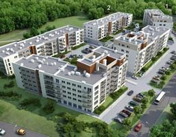 Mieszkanie w inwestycji Reduta Nowe Podolany, budynek Budynek 2, symbol D27