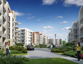 Mieszkanie w inwestycji Reduta Nowe Podolany, budynek Budynek 3, symbol 12C/17