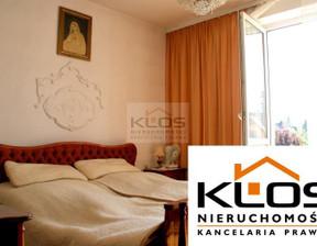 Dom na sprzedaż, Wrocław Psie Pole Strachocin Włościańska okolice, 650 000 zł, 240,01 m2, KW04378