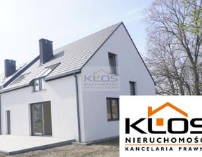 Dom na sprzedaż, Wrocław Żórawina Suchy Dwór Karwiany okolica, 525 000 zł, 158,88 m2, KW04318