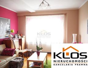 Dom na sprzedaż, Wrocław Fabryczna Kuźniki Koszalińska okolice, 1 100 001 zł, 137,01 m2, KW04361