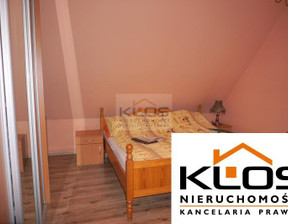 Dom na sprzedaż, Wrocław Psie Pole Cholewkarska okolice, 750 000 zł, 200,01 m2, KW04377
