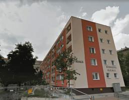 Mieszkanie na sprzedaż, Szczecin Aleja Wyzwolenia, 147 750 zł, 44,52 m2, 103