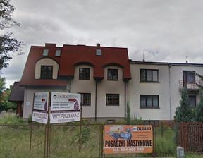 Dom na sprzedaż, Częstochowa Rocha, 449 334 zł, 250 m2, 1617